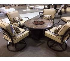 Garden chair table set.aspx Video