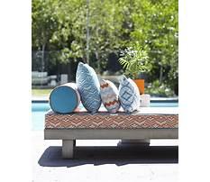 Garden furniture design.aspx Video