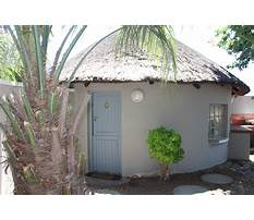 Garden hut design.aspx Video