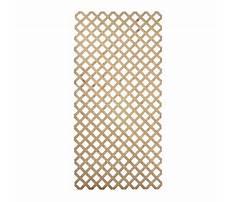 Garden lattice at home depot Video