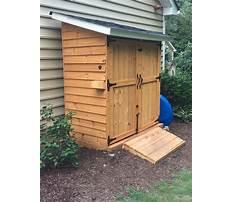 Garden shed diy.aspx Video