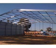 Garden shed frame kits.aspx Video