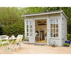 Garden shed plans free.aspx Video