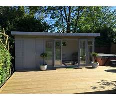 Garden shed timber.aspx Video