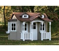 Garden sheds playhouses.aspx Video