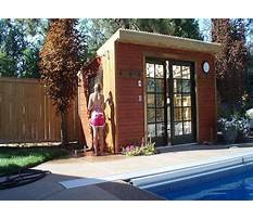 Garden sheds spokane Video