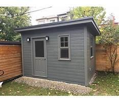 Garden sheds toronto.aspx Video