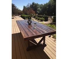 Garden table design.aspx Video
