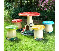 Garden table with bench seats.aspx Video