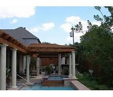 Garden woodwork.aspx Video