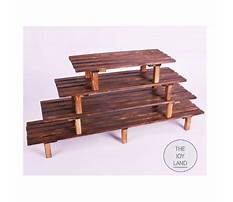 Gardening bench.aspx Video