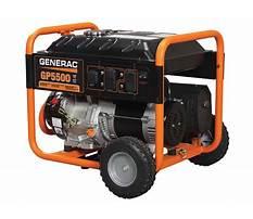 Generac generators cost Video