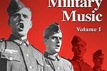 German WWII Music