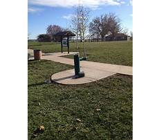 Get paid to train service dogs.aspx Video