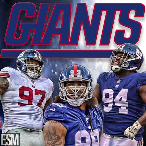 HD wallpapers new york giants defense rank 2007