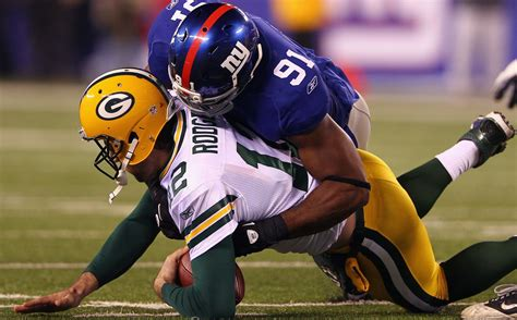 HD wallpapers new york giants vs packers predictions