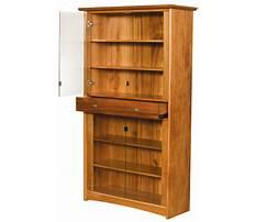 Glass bookshelf nz Video