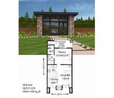 Global modern house plans Video