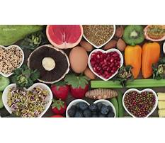 Gluten diet benefits Video