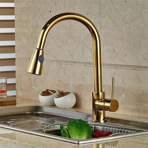 HD wallpapers newport brass kitchen faucet Page 2