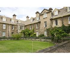 Gold coast garden sheds.aspx Video