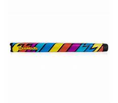 Golf ball shelf.aspx Video
