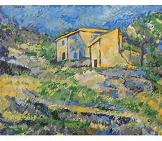 Golf club storage rack plans.aspx Video