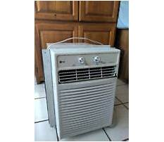 Good window air conditioner.aspx Video