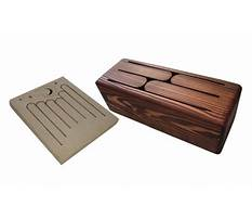 Good wood projects.aspx Video
