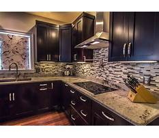 Granite countertops kitchen llc Video