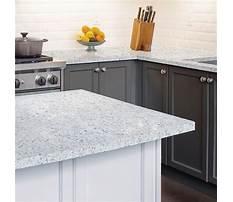 Granite countertops kits Video