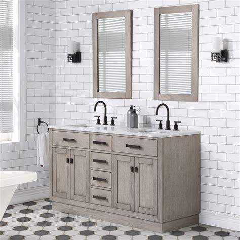 HD wallpapers gray bathroom vanity Page 2