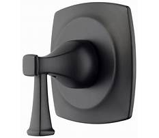 Green wood stain.aspx Video