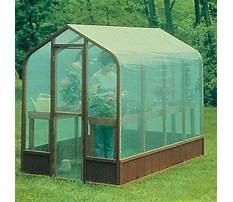 Greenhouse building plans.aspx Video