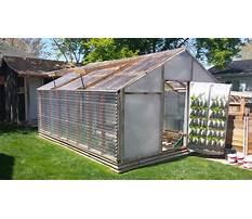 Greenhouse diy plans.aspx Video