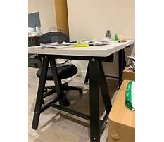 Grey student desk ikea Video