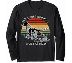 Gun dog training gifts Video