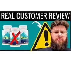 Hacked diet tracker Video