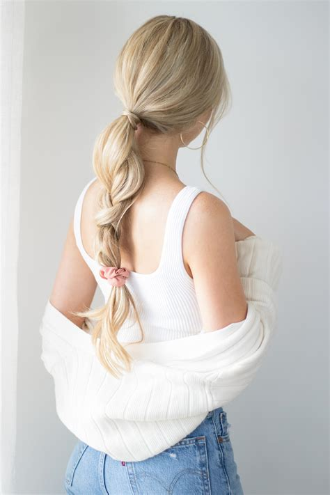 HD wallpapers school girls hair style