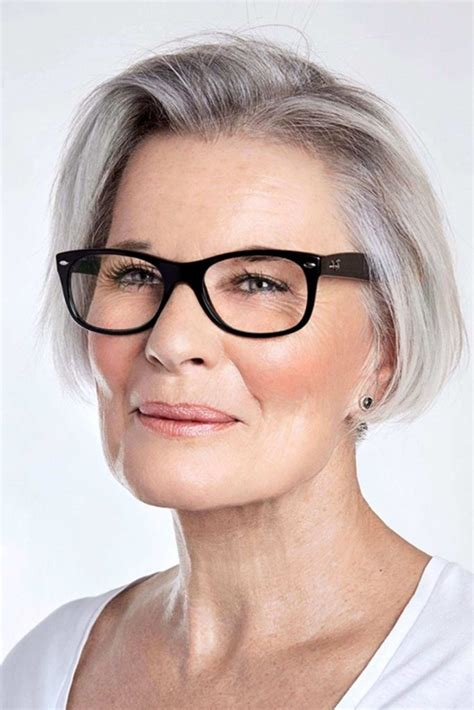 HD wallpapers hairstyles and glasses frames Page 2