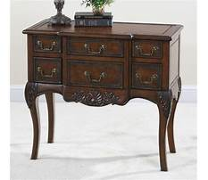 Hall table woodworking plans.aspx Video