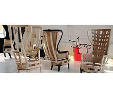 Handmade furniture sydney Video