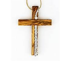 Handmade wooden crosses.aspx Video