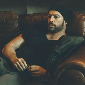 Harry Connick Jr. - Nowhere With Love