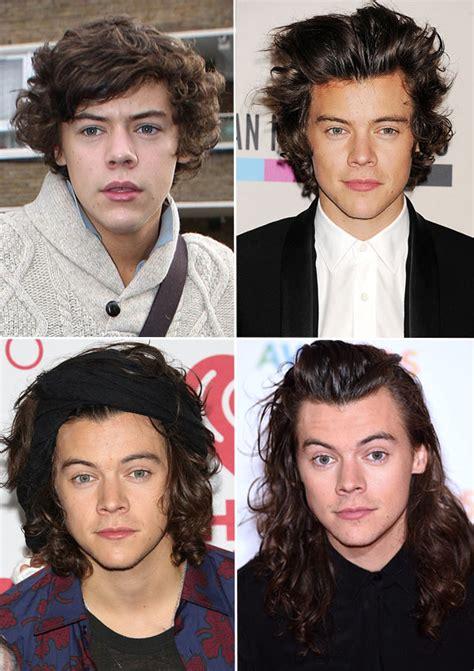 HD wallpapers hair evolution calgary