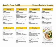 Hcg complex diet plan Video