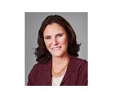 High content wolf dog training.aspx Video