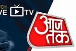 Hindi News Live Aaj Tak Latest Update