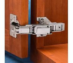 Hinge types cabinet.aspx Video