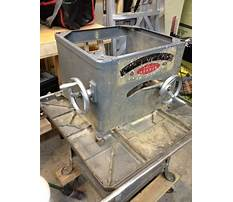 Hobby table saw.aspx Video